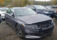 2018 HONDA ACCORD SPO #1226277675
