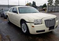 2007 CHRYSLER 300 #1259984158