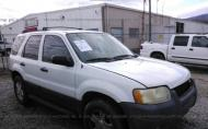 2003 FORD ESCAPE XLT #1267396300