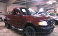 2003 FORD F150 #1268421238