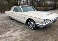 1964 FORD THUNDERBIR #1268911232
