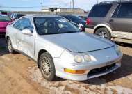 2000 ACURA INTEGRA GS #1271224620