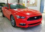 2015 FORD MUSTANG GT #1271797885