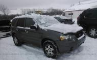 2005 FORD ESCAPE LIMITED #1272065275
