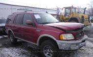 1998 FORD EXPEDITION #1272066422