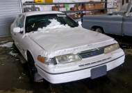 1994 FORD CROWN VICT #1272368298