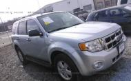 2012 FORD ESCAPE XLT #1275639090