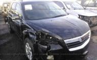 2010 SATURN OUTLOOK XE #1276098205