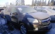 2008 SATURN OUTLOOK XE #1279426745