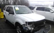 2008 FORD ESCAPE XLT #1288859388