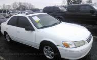 2001 TOYOTA CAMRY CE/LE/XLE #1292196082