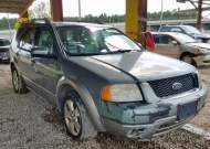 2005 FORD FREESTYLE #1293979262