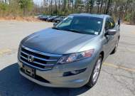 2011 HONDA ACCORD CRO #1298730432