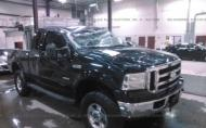 2006 FORD F250 SUPER DUTY #1299746625