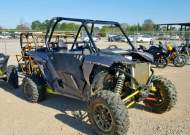 2016 POLARIS RZR XP 100 #1303372770