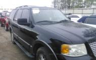 2006 FORD EXPEDITION XLT #1304843315