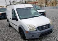 2012 FORD TRANSIT CO #1305754422