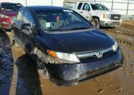 2008 HONDA CIVIC DX-G #1312443778