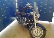 1999 YAMAHA XVS65 BASE #1316035670