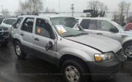 2006 FORD ESCAPE XLS #1319396338
