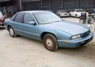 1996 BUICK REGAL CUST #1320265098