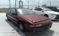 1988 BUICK REGAL LIMITED #1320565532