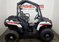2014 POLARIS SPORTSMAN #1322770330