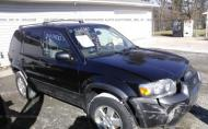 2005 FORD ESCAPE XLT #1323043108