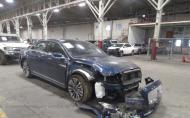 2017 LINCOLN CONTINENTAL RESERVE #1327848835