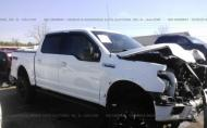 2015 FORD F150 SUPERCREW #1333118112