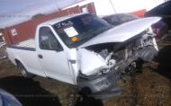 1998 FORD F150 #1338595312