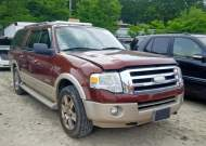 2007 FORD EXPEDITION #1342527418