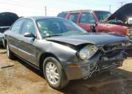 2004 MERCURY SABLE LS P #1346165382