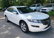 2010 HONDA ACCORD CRO #1351505558