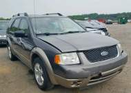 2005 FORD FREESTYLE #1352582232