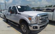 2015 FORD F250 SUPER DUTY #1354644495