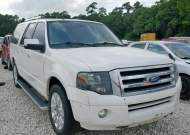 2011 FORD EXPEDITION #1355459168