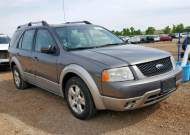 2006 FORD FREESTYLE #1355465722