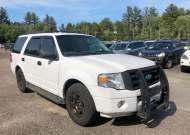2009 FORD EXPEDITION #1355484068