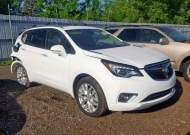 2019 BUICK ENVISION P #1355514892