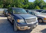 2003 FORD EXPEDITION #1359616028