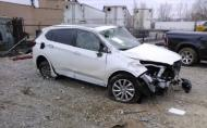 2019 BUICK ENVISION ESSENCE #1359888172