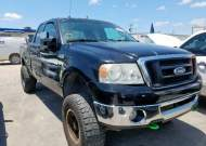 2006 FORD F150 #1362630900