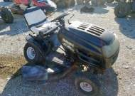 2007 OTHER LAWN MOWER #1372769198
