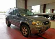2005 FORD ESCAPE XLT #1372817145