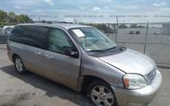 2004 FORD FREESTAR LIMITED #1374148775