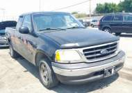 2003 FORD F150 #1375655220