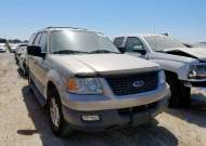 2004 FORD EXPEDITION #1380939998