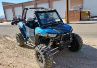 2016 POLARIS RZR XP 100 #1384179698