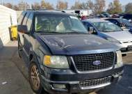 2004 FORD EXPEDITION #1387245875